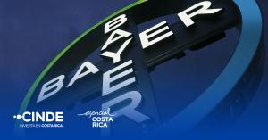Bayer adquiere propiedades como parte de su proyecto a largo de plazo de desarrollo en Costa Rica